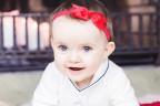 my-photos-newborn-2